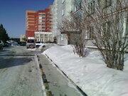 1 000 Руб., Комната рядом с клиникой Мешалкина в Академгородке посуточно, Комнаты посуточно в Новосибирске, ID объекта - 700946151 - Фото 20