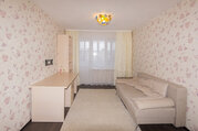 Квартиры, ул. Бабича, д.9 к.к2 - Фото 2