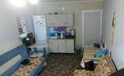 Квартира 25 кв.м. 5/10 кирп на Голубятникова, д.16