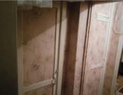 Продажа квартиры, Севастополь, Ул. Ерошенко - Фото 3