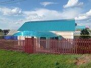 Продажа дома, Клявлинский район, Рабочая улица - Фото 2