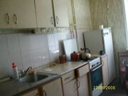 Продается 3-х комнатная квартира. г. Обнинск, пр. Маркса 88 - Фото 5