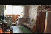 Продажа квартиры, Ялта, Свердлова пер.