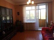 "Квартира в ""сталинском"" доме в центре города - Фото 4"