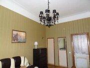 Продам трехкомнатную квартиру у метро Новослободская. - Фото 3