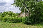 Продам дом в деревне Шпаньково, Гатчинского района! - Фото 4