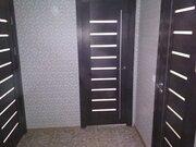 Пушкина 65, Купить квартиру в Сыктывкаре по недорогой цене, ID объекта - 322999350 - Фото 10
