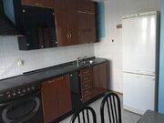 2х комнатная квартира в отличном состоянии - Фото 2