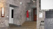 Сдам офис 87 кв.м, Обыденский 2-й переулок, д. 12а - Фото 2