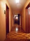 5 900 000 Руб., Продажа 4-й квартиры на Маргелова, Купить квартиру в Туле по недорогой цене, ID объекта - 316973619 - Фото 6