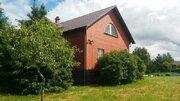 По реальной цене продается кирпичный 2х этажный дом (ИЖС) 180 кв.м . - Фото 2