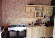 500 Руб., Комната в Адлере в 200 м. от моря, Комнаты посуточно в Сочи, ID объекта - 700661745 - Фото 9