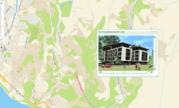 2 600 000 Руб., 1 ком. в Сочи на Мацесте с ремонтом и документами, Купить квартиру в Сочи по недорогой цене, ID объекта - 319323983 - Фото 28