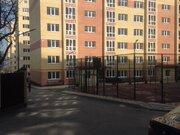 Ставрополь. ЖК Добролюбова. 2-х комн. 56 кв.м. - Фото 2