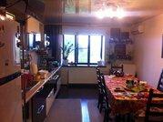 Продажа квартиры, Рязань, Канищево, Купить квартиру в Рязани по недорогой цене, ID объекта - 319488376 - Фото 5