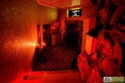 115 000 Руб., Аренда дома посуточно, Дома и коттеджи на сутки в Москве, ID объекта - 502913671 - Фото 5