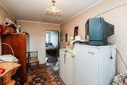Продам 3-комн. кв. 60 кв.м. Тюмень, Республики, Купить квартиру в Тюмени по недорогой цене, ID объекта - 320338051 - Фото 5