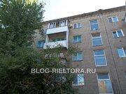Продажа квартиры, Саратов, Ул. 2-я Прокатная
