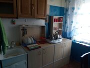 Квартира, пр-кт. Дзержинского, д.40 - Фото 4
