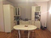 Продажа квартиры, Купить квартиру Рига, Латвия по недорогой цене, ID объекта - 313724998 - Фото 1