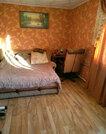 Продам 2-комн. квартира ул. Гагарина - Фото 1