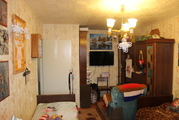 Морозова 137, Продажа квартир в Сыктывкаре, ID объекта - 321759415 - Фото 21