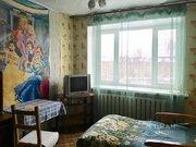 Купить квартиру в Струнино