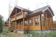 Продажа дома, Нижний Новгород, Кп Зеленый Город - Фото 2