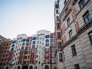 Продажа квартиры, Красногорск, Красногорский район, Ул. Пришвина - Фото 4