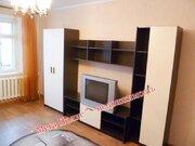 Сдается 1-комнатная квартира 36 кв.м. ул. Гагарина 37 на 2 этаже