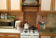 3 400 000 Руб., Продается 2-к квартира, Купить квартиру в Обнинске по недорогой цене, ID объекта - 316684315 - Фото 4