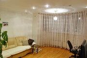 3 комнатная квартира 82 кв.м. г. Королев, ул. 50 летия влксм, 4г - Фото 1