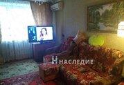 Продается 2-к квартира Ворошилова