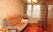 1-комнатная квартира г. Жуковский, ул. Мичурина, д. 5 - Фото 1