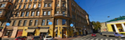 Продажа квартиры, м. Лиговский проспект, Ул. Марата