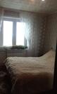 2-ком, Адоратского, 34, Продажа квартир в Казани, ID объекта - 320842906 - Фото 4