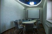 Продается коммерческое помещение, Продажа офисов в Алма-Ате, ID объекта - 601196114 - Фото 5