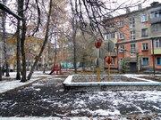 700 000 Руб., Продается комната с ок в 3-комнатной квартире, ул. Циолковского, Купить комнату в квартире Пензы недорого, ID объекта - 700822099 - Фото 2