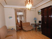 Квартира, ул. Мира, д.4 - Фото 2