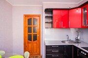 Продам 2-комн. кв. 52 кв.м. Тюмень, Ялуторовская, Купить квартиру в Тюмени по недорогой цене, ID объекта - 328478534 - Фото 3