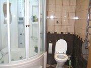 Продажа квартиры, Купить квартиру Юрмала, Латвия по недорогой цене, ID объекта - 313136732 - Фото 4