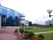Квартиры в 5 корпусе ЖК Олимпийский - Фото 5