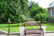 Продается 8-к Коттедж ул. Триумфальная, Купить дом в Курске, ID объекта - 503520489 - Фото 3