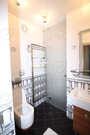 2-ка с Дизайнерским ремонтом на Арбате, Продажа квартир в Москве, ID объекта - 313975874 - Фото 18