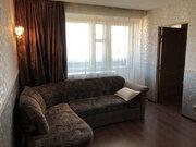 Владимир, Усти-на-Лабе ул, д.14, 3-комнатная квартира на продажу - Фото 4