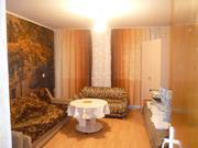 Приглашаю на отдых в Кисловодск трех гостей, посуточно сдаю квартиру - Фото 3