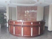Квартира, Купить квартиру в Краснодаре по недорогой цене, ID объекта - 323410361 - Фото 7
