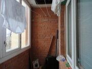 Продам 1 к квартиру 38 кв.м., Купить квартиру в Егорьевске по недорогой цене, ID объекта - 319693965 - Фото 16