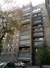 Продажа квартиры, Новосибирск, Ул. Вокзальная магистраль - Фото 1