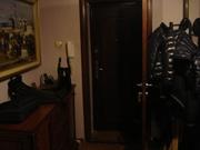 3 100 000 Руб., Квартира с ремонтом вторичка, Купить квартиру в Ессентуках по недорогой цене, ID объекта - 325969202 - Фото 11